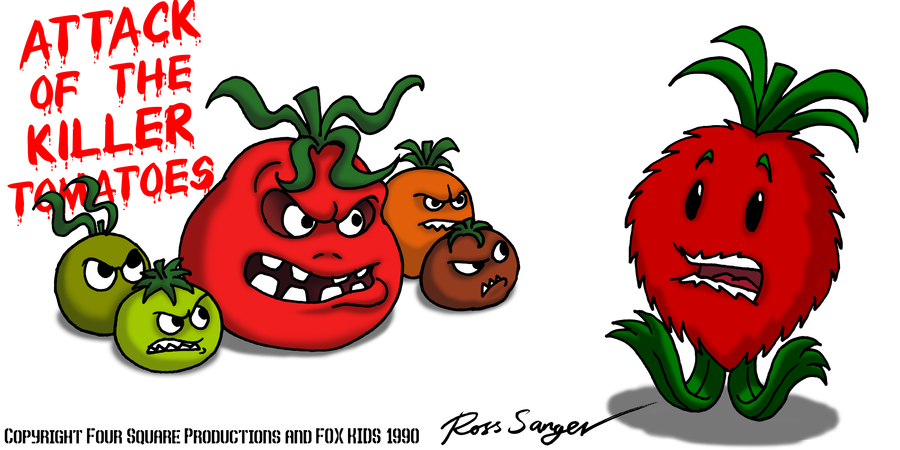 attack_of_the_killer_tomatoes_by_ross_sanger-d37gr8p