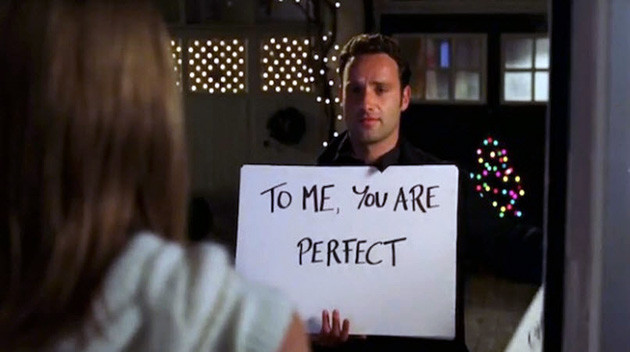 to-me-you-are-perfect